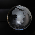 black-glass-globe_small