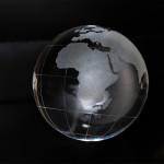 black-glass-globe_small