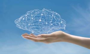 cloud telecom