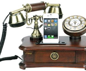 Part 1 | History Of Telephony, How It All Started