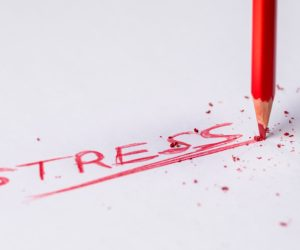 Stress And Mental Health – An Introduction