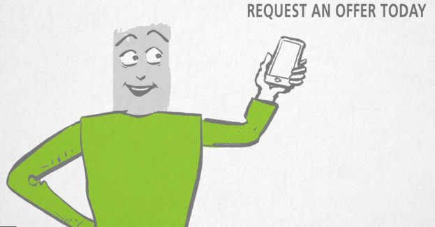 Request an offer for cheap phone numbers today